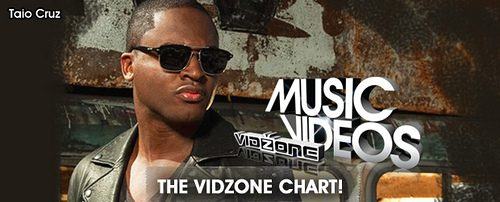 Vidzone Update: Vidzone Is A Completely Free Music Video Service!