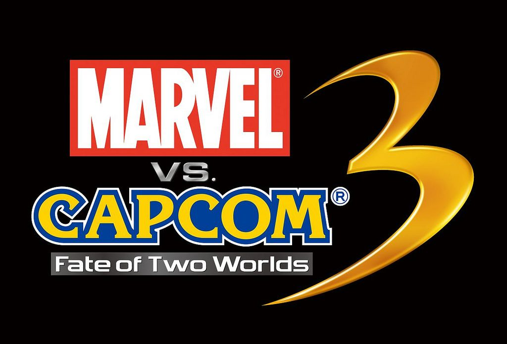 Ryota Niitsuma Answers Our Questions On Marvel vs. Capcom 3: Fate Of Two Worlds