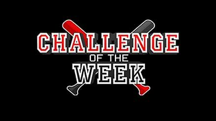 MLB 11 The Show Challenge of the Week #2 is Live