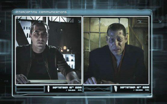 Killzone Universe Video Shows Life Before Killzone 3
