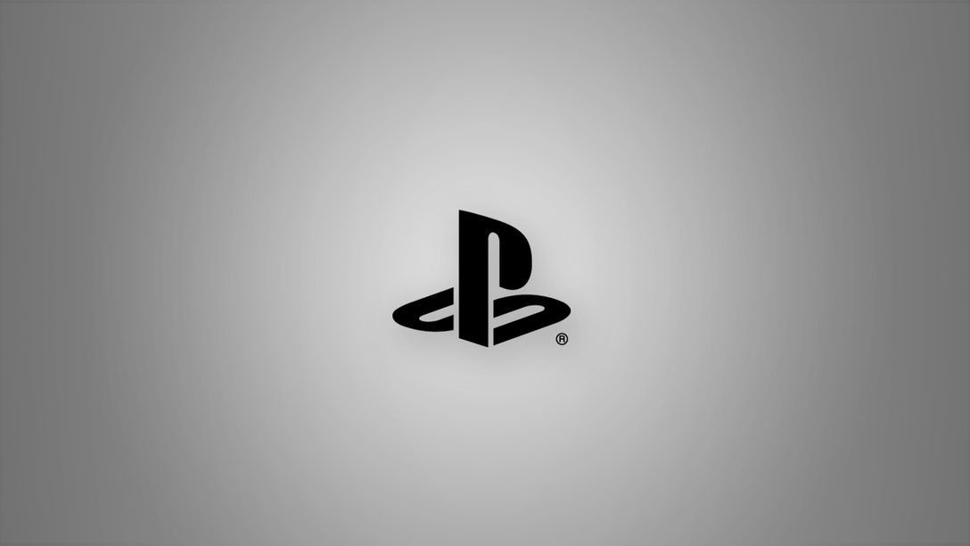 Update on PlayStation Network and Qriocity