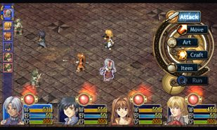 Trails in the Sky: Which Version is Right for You?
