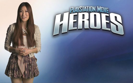 PULSE 3/22 Edition: PlayStation Move Heroes, Slam Bolt Scrappers and Swarm