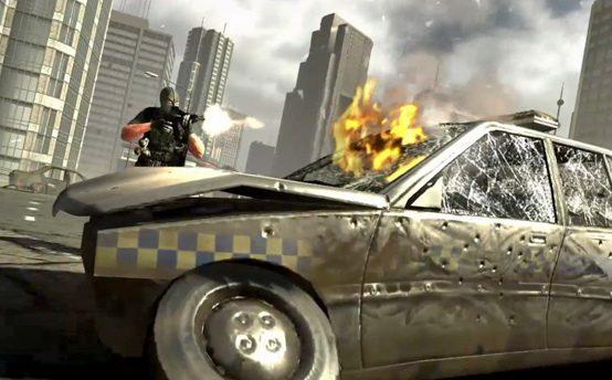 Qore Episode 35 Tomorrow Features Portal 2, Valve Studio Tour, SOCOM 4: U.S. Navy SEALs, Brink