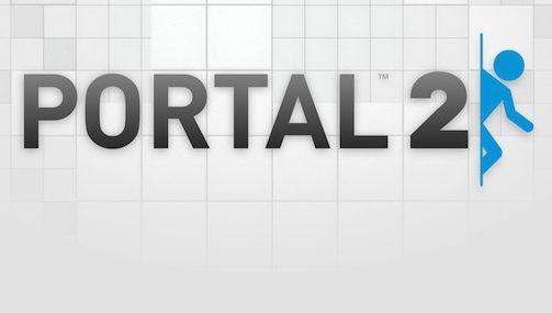 Portal 2: Pretty Much Every PS3 Question Answered (and that Cake thing, too)