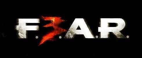Meet the Enemies of F.E.A.R. 3