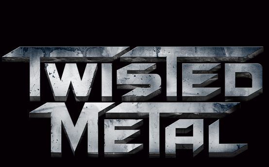 David Jaffe Speaks: Twisted Metal launches October 4th