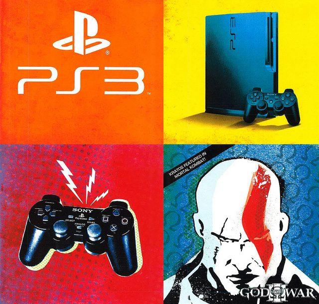 Visit the PlayStation Loft at Coachella (or follow along from home)