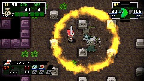 NIS's PlayStation Lineup: Bleach, Atelier Totori, Disgaea 4, ClaDun x2