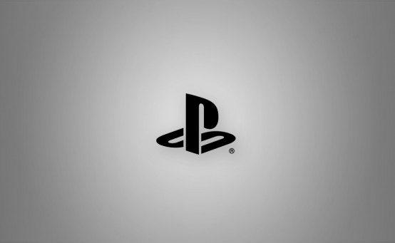 Sony's Response to the U.S. House of Representatives