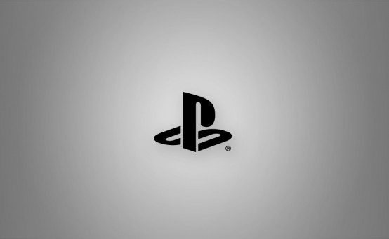 PSN Restoration Timeline Update