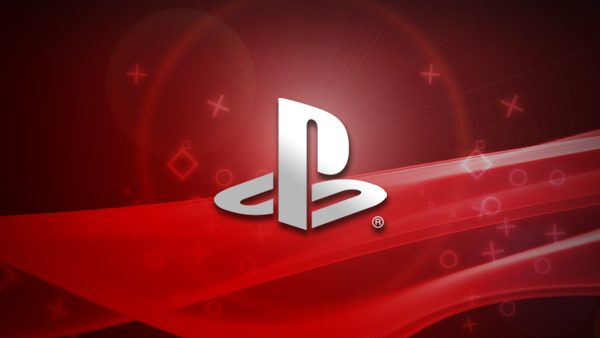 Update on PSN Password Reset Process