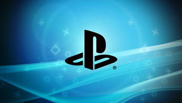 PS3 System Software Update (v3.72)
