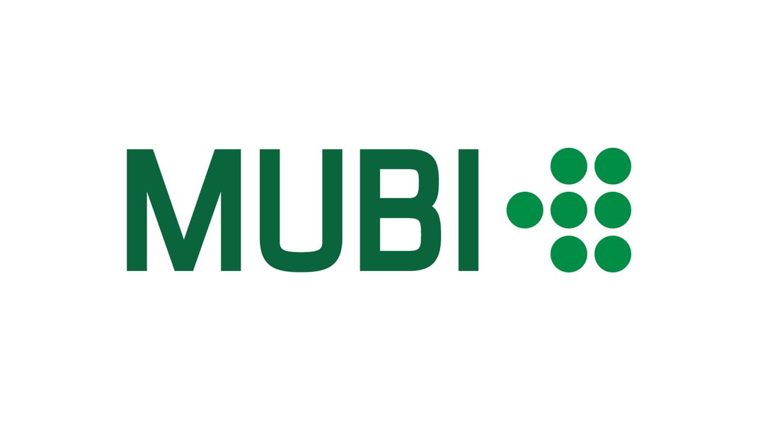 MUBI Update: 16 June 2011