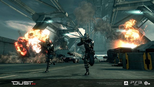 E3 2011: 11 Trailers You May Have Missed