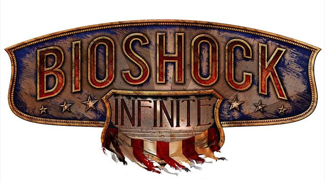 Watch 15 Minutes of BioShock Infinite for PS3