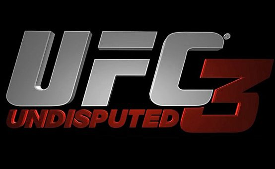 UFC Undisputed Comes to PlayStation Home + Weekly Update