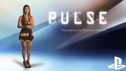 PULSE 7/12 Edition: Ape Escape, Warhammer, Eufloria, and Top 10 E3 Trailers