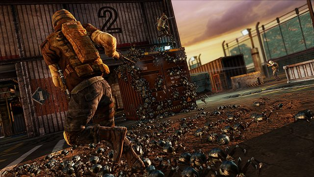 UNCHARTED 3 Multiplayer Beta Concludes, Is Largest PS3 Beta Ever