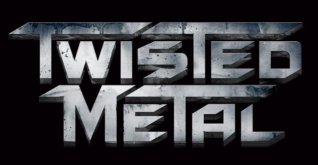 Twisted Metal Release Update