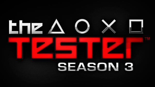 The Tester: Season 3 Casting Now Open for Voting