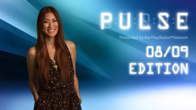PULSE 8/9 Edition Featuring Freddy, Madden Demo and the Summer Top 10