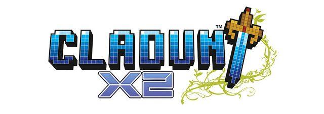 NIS Update: ClaDun X2, Disgaea 4, Adventurer of Arland Release Dates Revealed