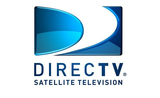 DIRECTV and PlayStation Bring NFL Sunday Ticket to PS3