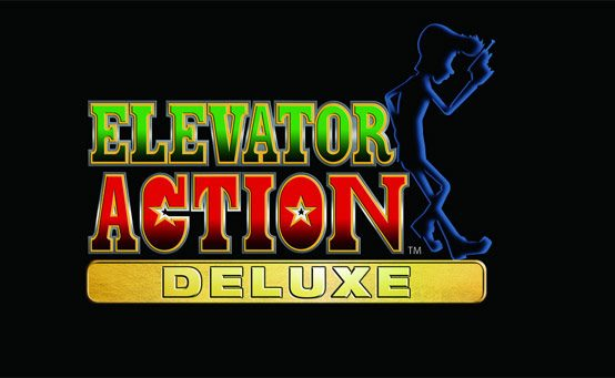 PSN Exclusive Elevator Action Deluxe Ascends Tomorrow