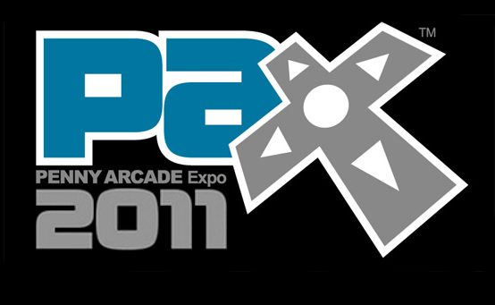 PAX 2011: Must-Play PSN Games