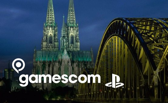 Gamescom 2013 Live: Watch the PlayStation Conference Today