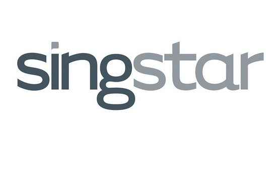 SingStar Song Packs Coming to PSN Today