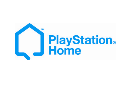 PlayStation Home Update 1.55 Coming Thursday