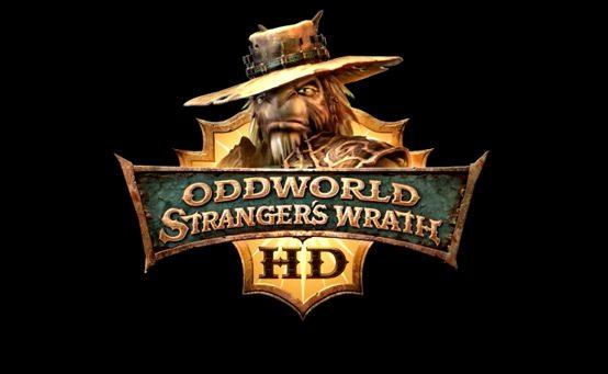 Debut Trailer: Oddworld: Stranger's Wrath HD for PS3