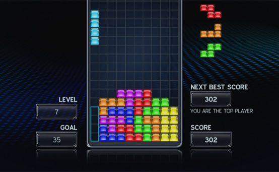 Tetris World Championships in L.A.: Seeking PS3 Players!