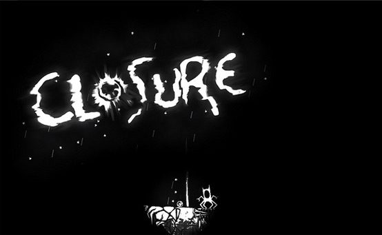 Closure at Fantastic Fest 2011: New Challenges, New Visuals for PSN Launch
