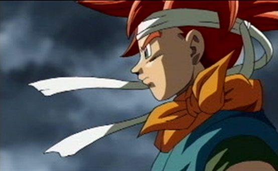 Chrono Trigger Hits PSN This Tuesday