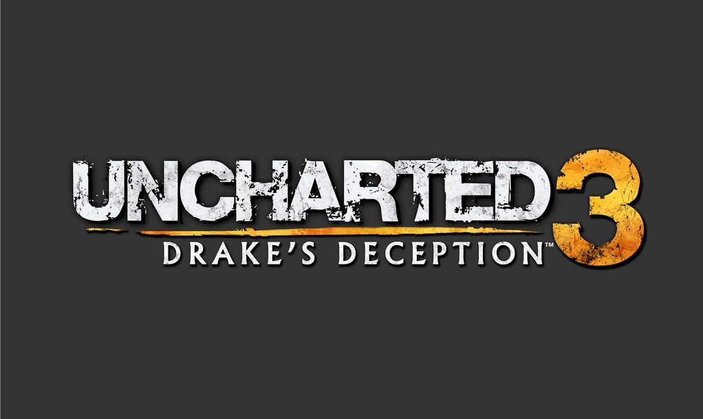 PlayStation Home Announces UNCHARTED 3: Drake's Deception Total Game Integration