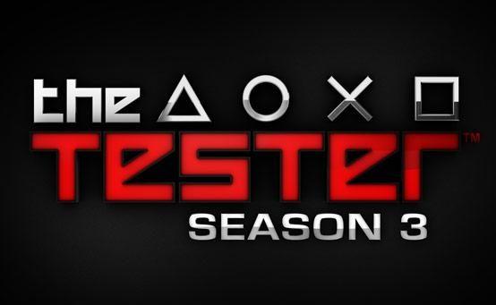 The Tester 3 Premieres Tomorrow, Santa Monica Studio Job Up For Grabs