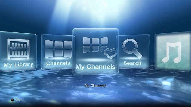 New on Video Unlimited and Music Unlimited