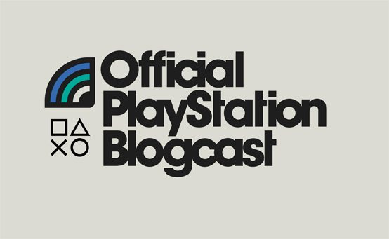 PlayStation Blogcast 014: Street Fighter X Tekken X Journey X Mass Effect 3