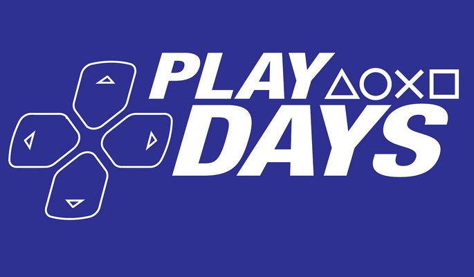 Play Days: Get Up to 50 Percent Off Select PlayStation 3 Accessories!