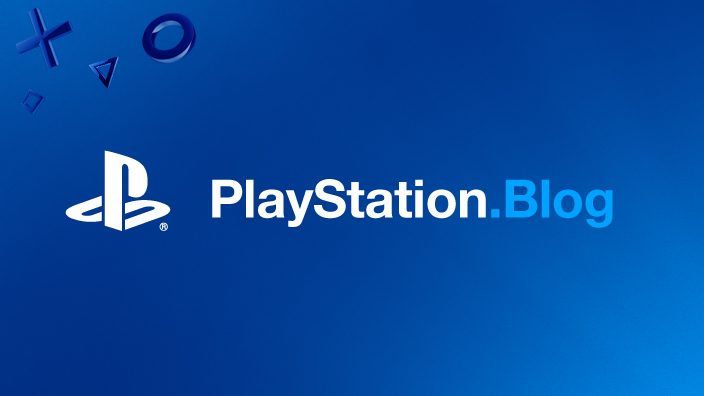 PlayStation 4 – What type of player are you?
