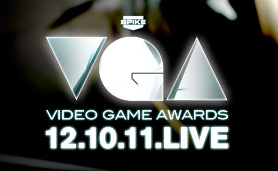 Watch the VGAs Live Right Here