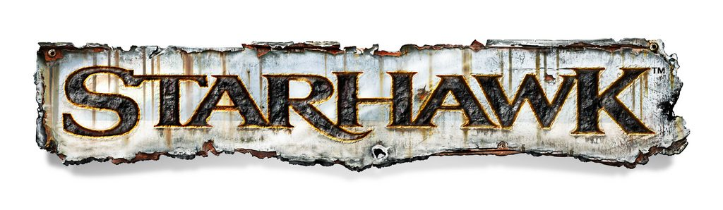 Call to Arms!  Starhawk Public Beta Begins Wednesday, January 18th!