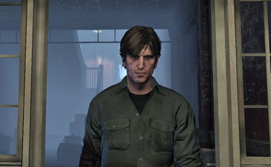 Silent Hill: Downpour Comes Full Circle on PS3