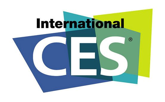 Watch the Sony CES 2012 Press Conference Right Here