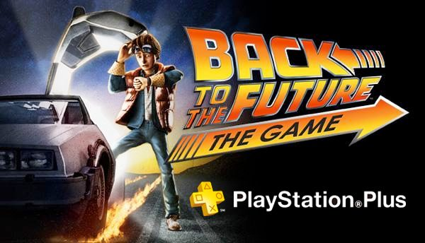 'Heads-Up' PlayStationPlus Update – 4th January 2012