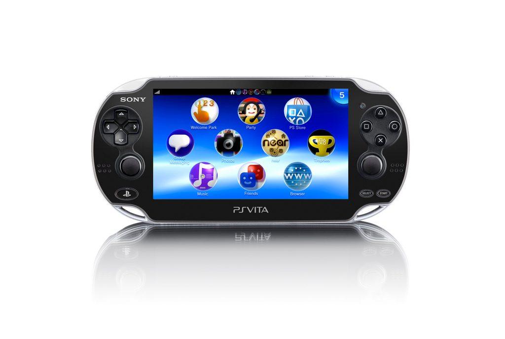 Ps Vita The Ultimate Faq Playstation Blog