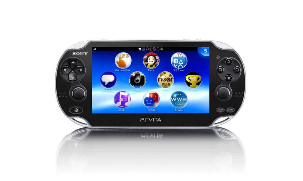 PS Vita: The Ultimate FAQ